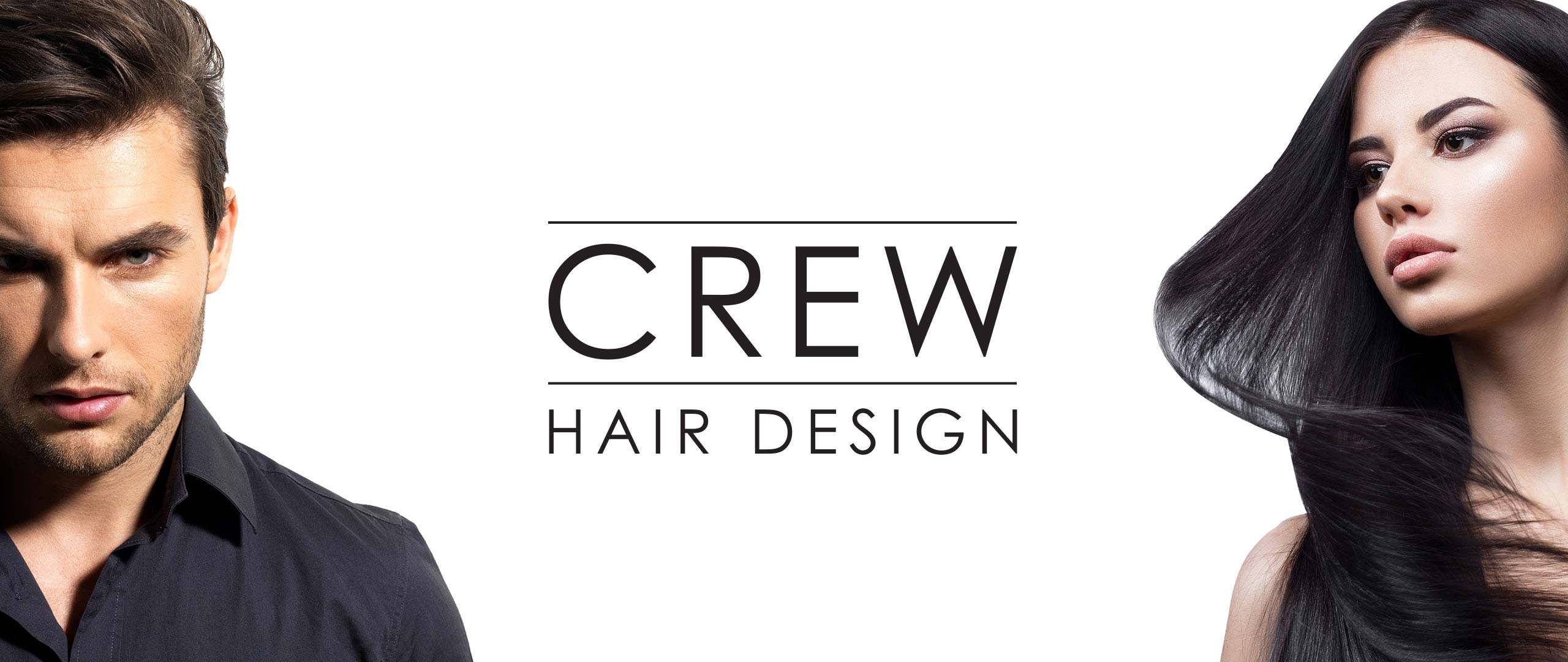 Crew Hair Sutton Coldfield